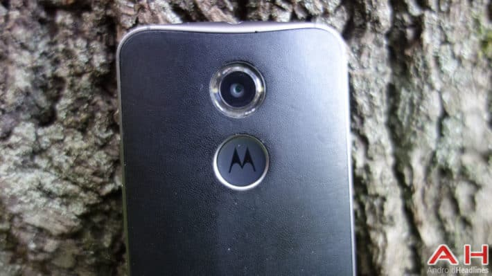 Motorola Moto X (2014) Pricing To Start At 3,699 Yuan ($593) In China According To The Latest Leak