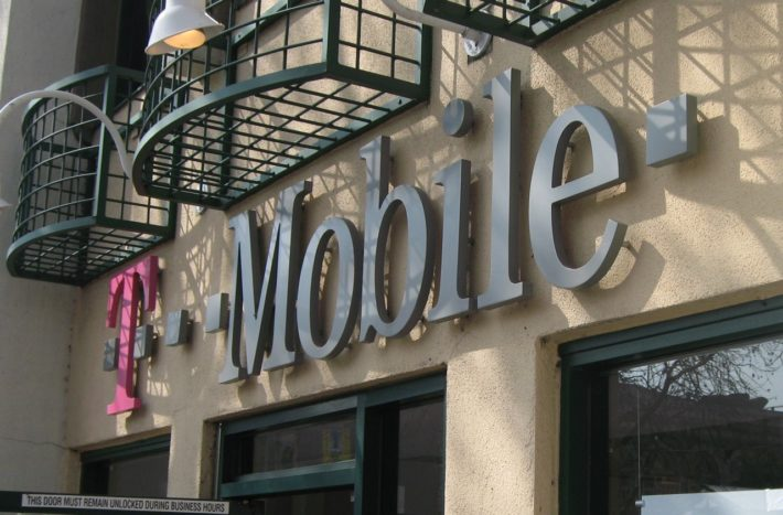 T-Mobile Outlines Roadmap For Device Support Of 700MHz Spectrum Roll Out