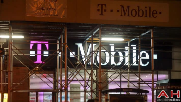 """T-Mobile's New Ad For Data Stash Calls Other Carriers """"Vultures"""""""