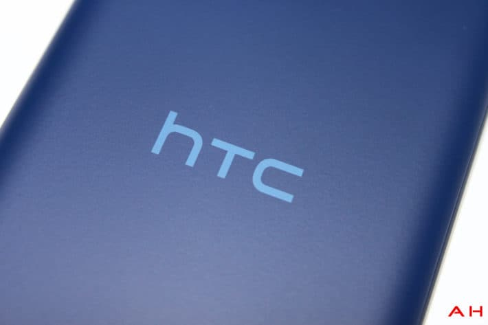 Rumor: HTC One M9 Plus Will Be A Larger Model Of The M9 With The Same Specs