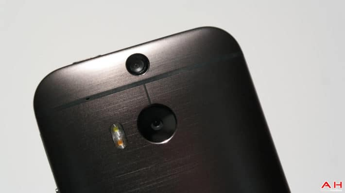 HTC One M8 Gallery App Now Available To Sideload On Any Android Device