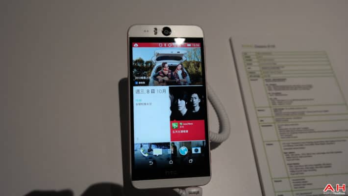 Android Deals – Feb. 23rd, 2015: HTC, Sennheiser, Bose and More!