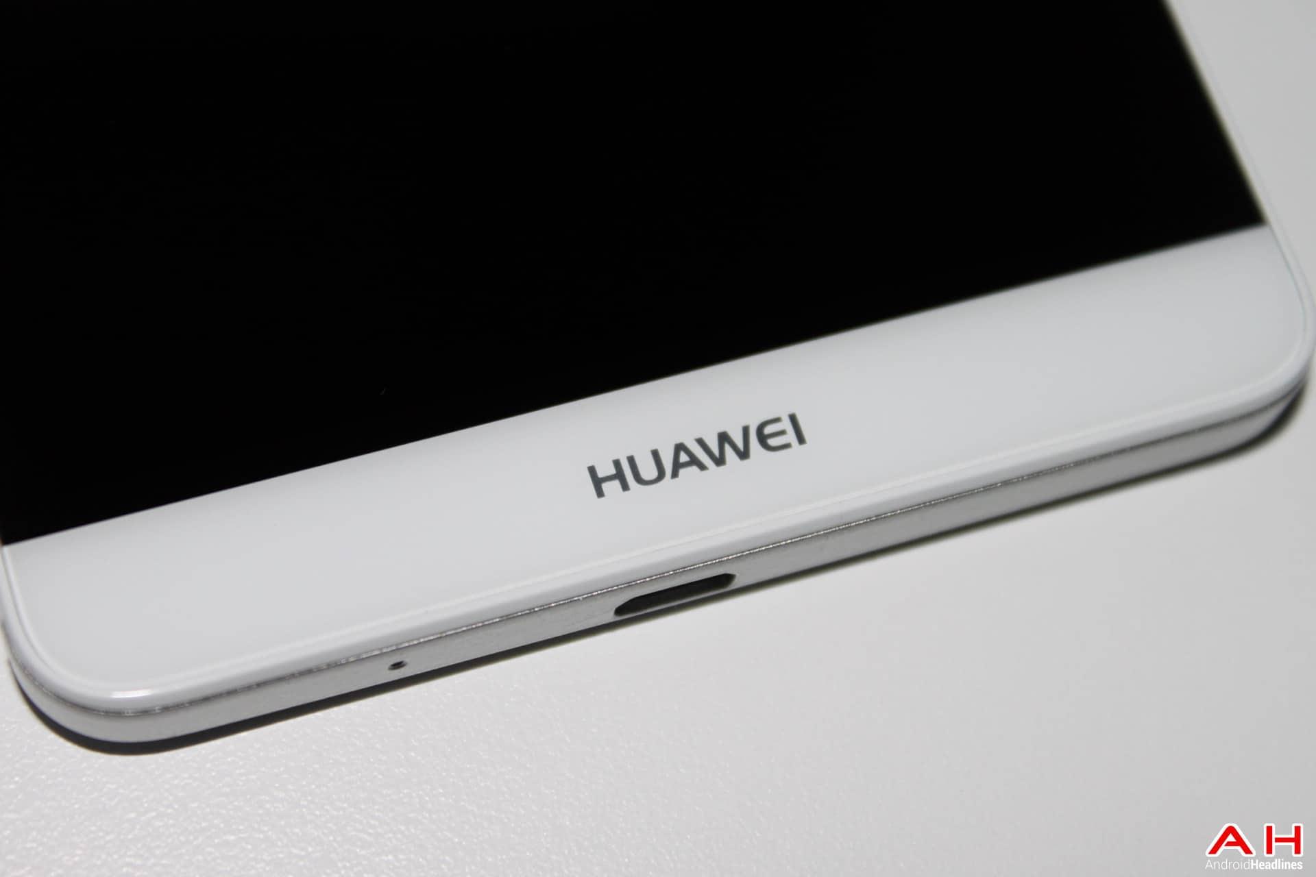 huawei логотип: