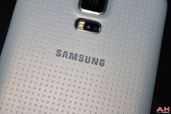 Samsung France Confirms Galaxy S5 Mini To Get Android Lollipop Update Sometime In Q2