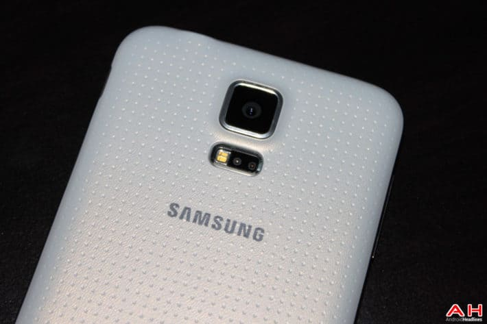 Samsung's Unpacked 2015 is To Focus on the Galaxy S6; Not Much Else