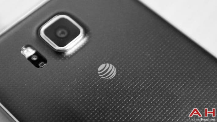 AT&T Adds Almost 2 Million Subscribers, Mostly From Tablets And Cars