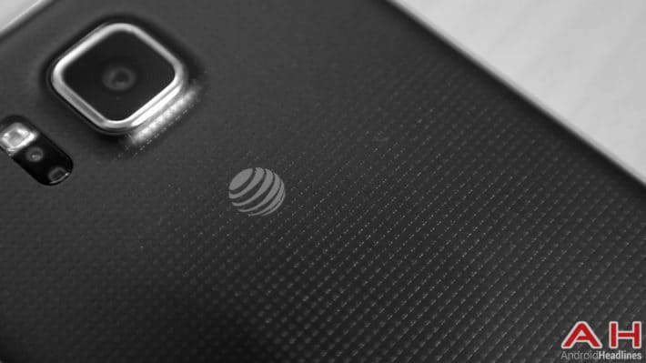 AT&T Starting to feel the Pressure from Other Carriers Promotions in Q4 2014
