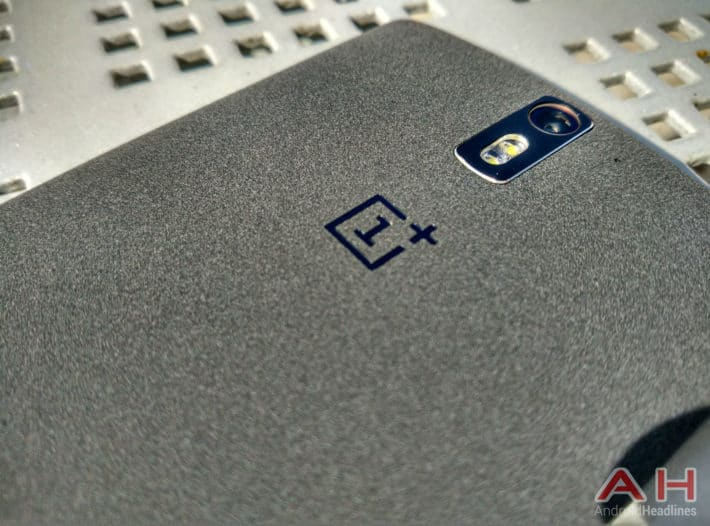 OnePlus Released A Rather Interesting Teaser, New Announcement Coming Tomorrow