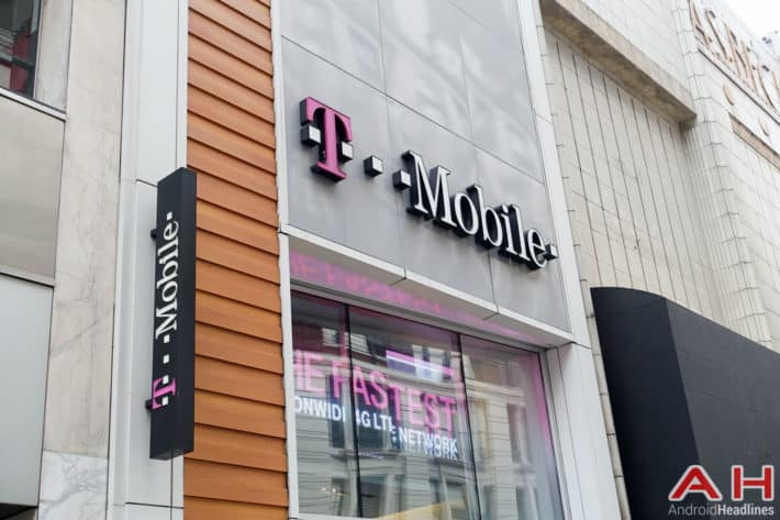 Rumor: T-Mobile Set To Launch New SCORE Early Upgrade Program For Subs Ineligible For JUMP!