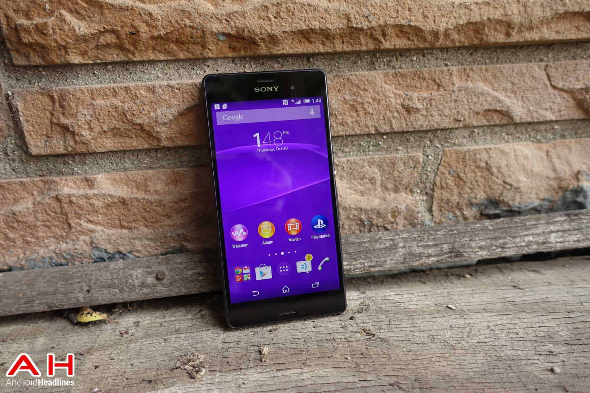 T-mobile-Xperia-Z3-AH-26