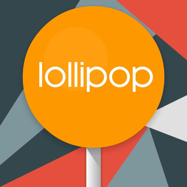 Got an Amazon Kindle Fire laying around? Why not Flash Lollipop?