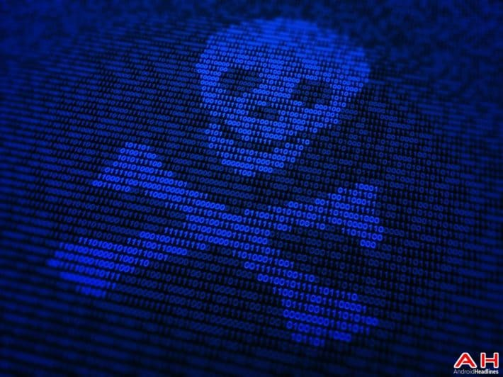 New Android Malware App Gazon Emerges with Access to Contacts and SMS
