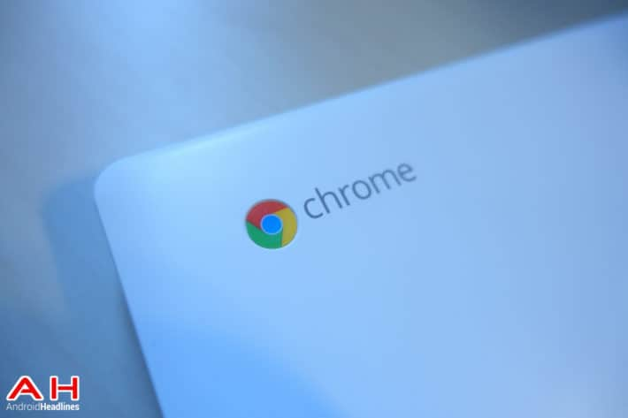Eight Potential Applications To Be Ported From Android To Chrome OS