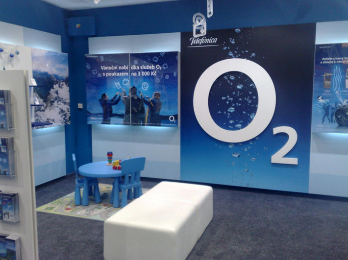 AH Tech Talk: What Does The Three O2 Deal Mean?