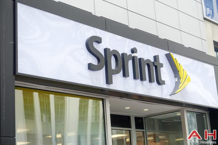 Sprint Is Allegedly Planning A 4G LTE Expansion Of 9,000 New Sites Across The U.S.