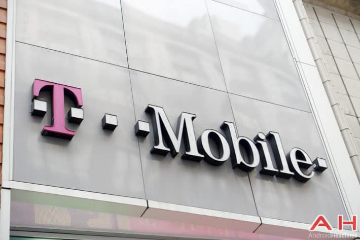 Examples Of T-Mobile's 'Special Priced' SCORE Plan Devices Revealed In Document