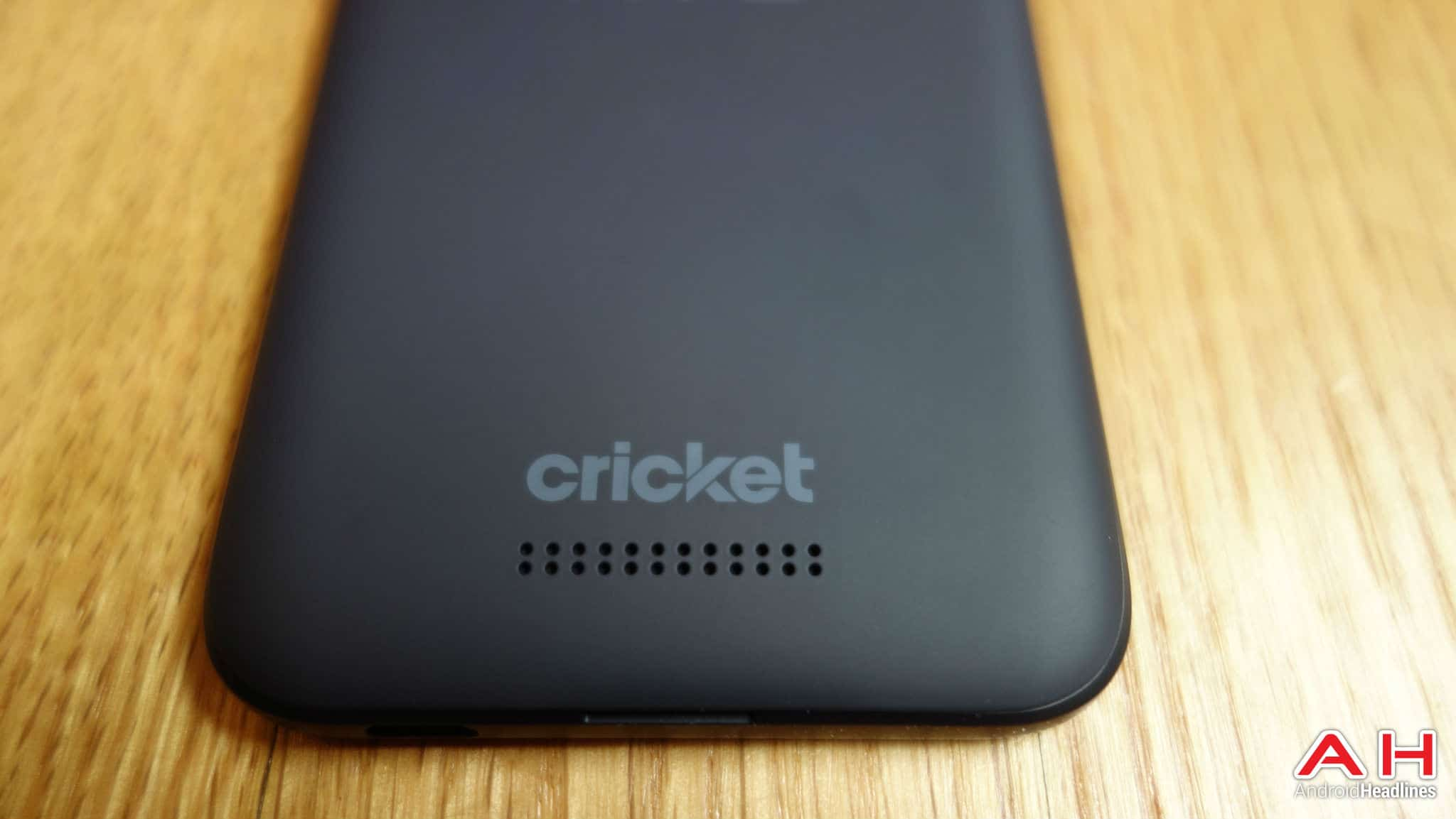 htc desire 510 cricket 3