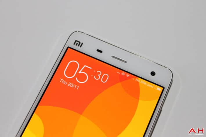 Xiaomi Planning Indian Research And Development Unit