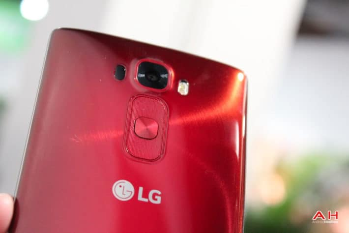 LG Could Sue Qualcomm if They Modify the Snapdragon 810 for Samsung's Benefit