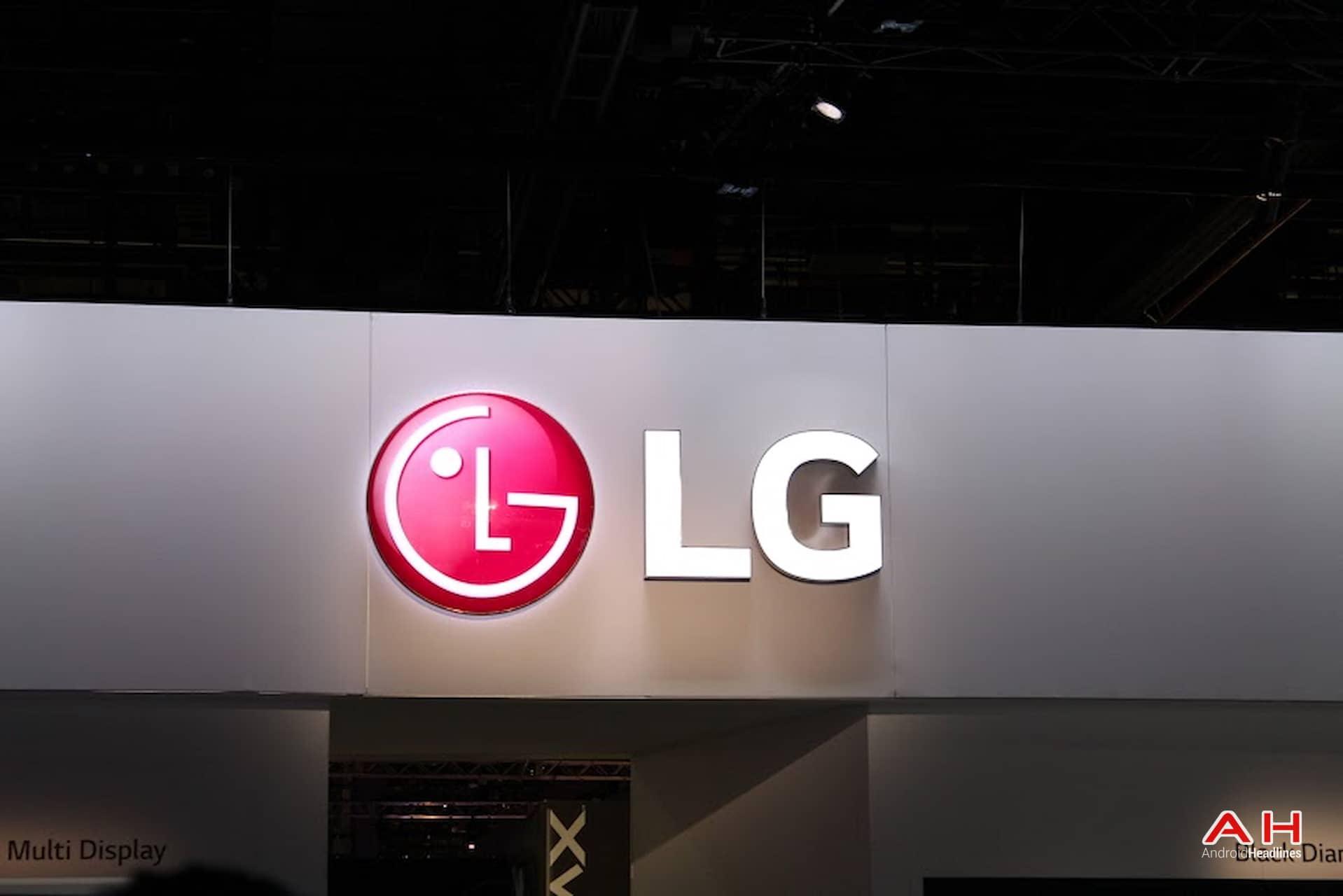 AH LG Logos-1