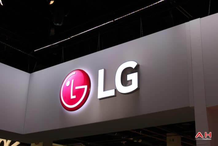 Android Headliner: What's LG Got for us in Barcelona at MWC 2015?