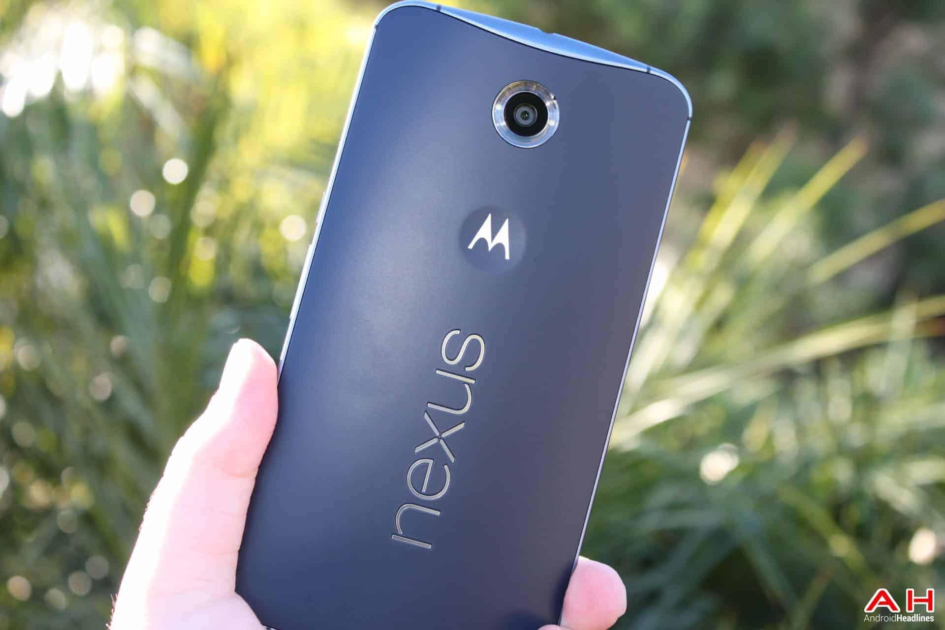 AH Nexus 6 logo Chris-78