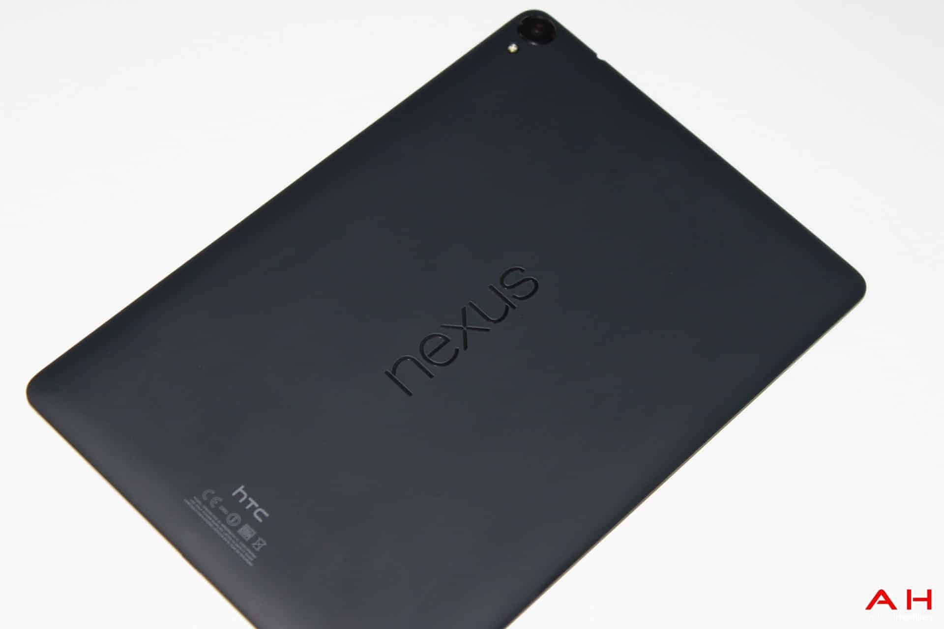 AH Nexus 9 logo Chris-39