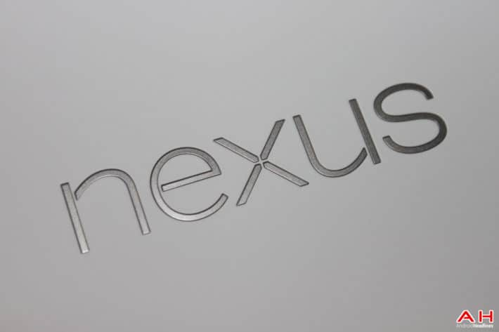 AH Primetime: Google's Nexus Strategy Could Influence Their MVNO