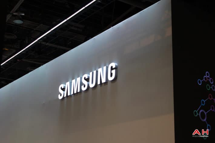Samsung Freeze Korean Wages For 2015 Following Disappointing 2014