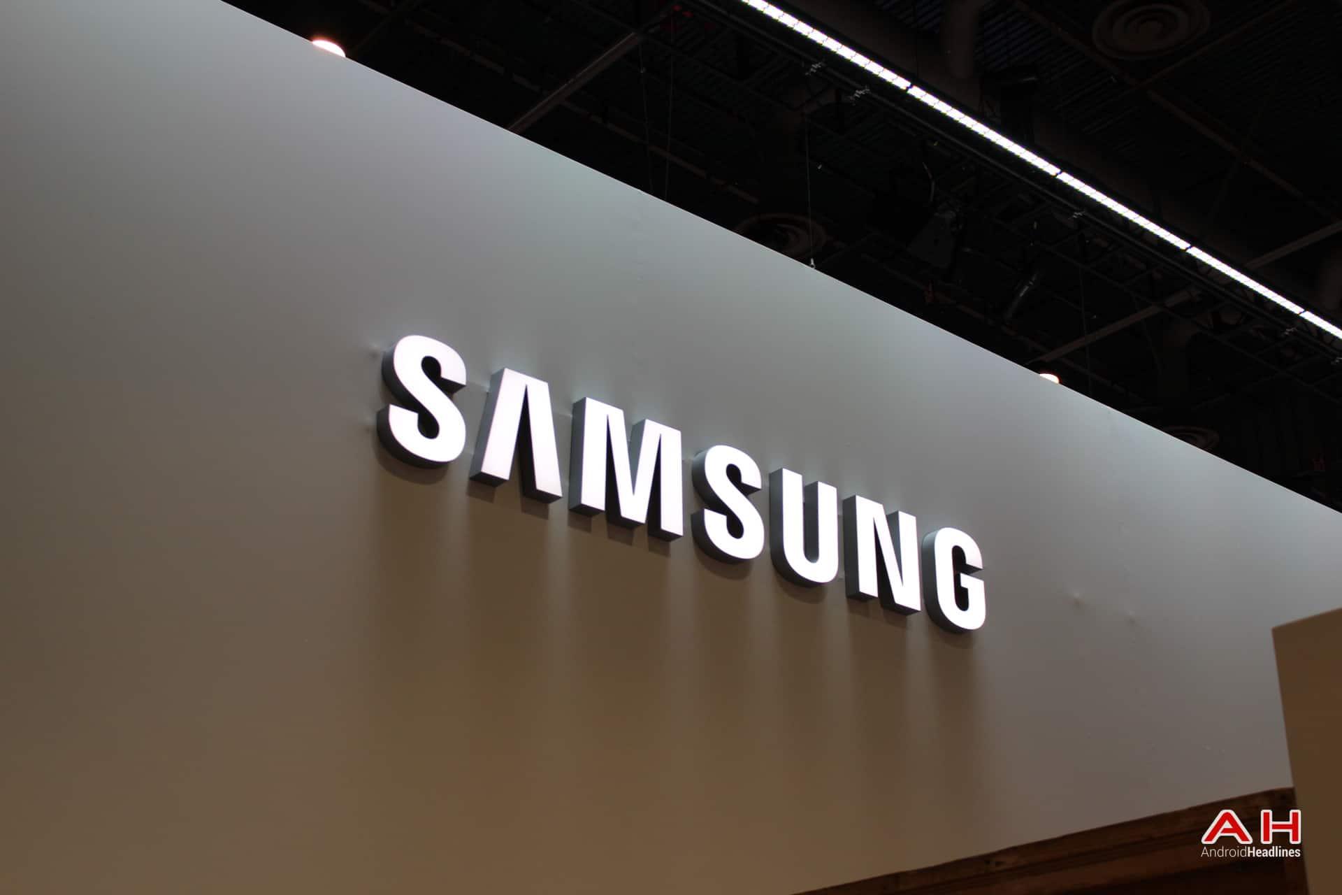 AH Samsung Logo-2