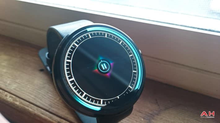 You Can Now Train Your Brain Via Your Moto 360 With Smartsays, A Brain Fitness Game
