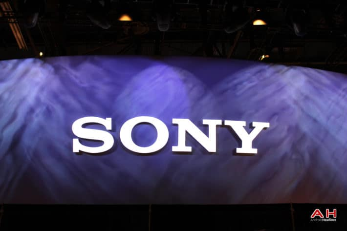 Report: Sony is not introducing a new Flagship at MWC 2015