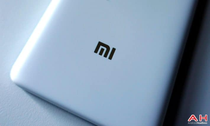 Report: Xiaomi Plans To Open Up Their Very Own Website In India And Sell Devices Directly To Consumers