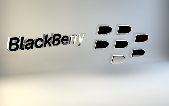 Blackberry Announces New Features And Software To Strengthen Their Cross Platform Strategy
