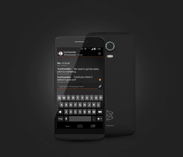 Silent Circle Gains Ownership Of Blackphone, Will Unveil Enterprise Privacy Ecosystem, Devices, And Services At MWC