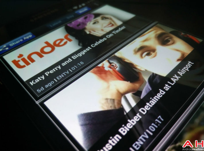 Featured: Top 10 Celebrity Gossip Apps For Android