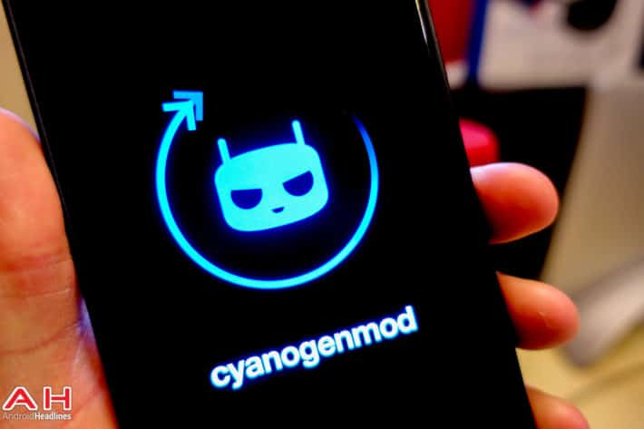 CyanogenMod For Android One Officially Announced And CM Build Upgraded From Experimental To Nightly