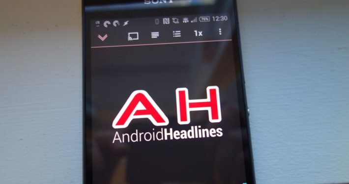 The Android Headlines Podcast #95: Interview With Yahoo Director Stephane Karoubi