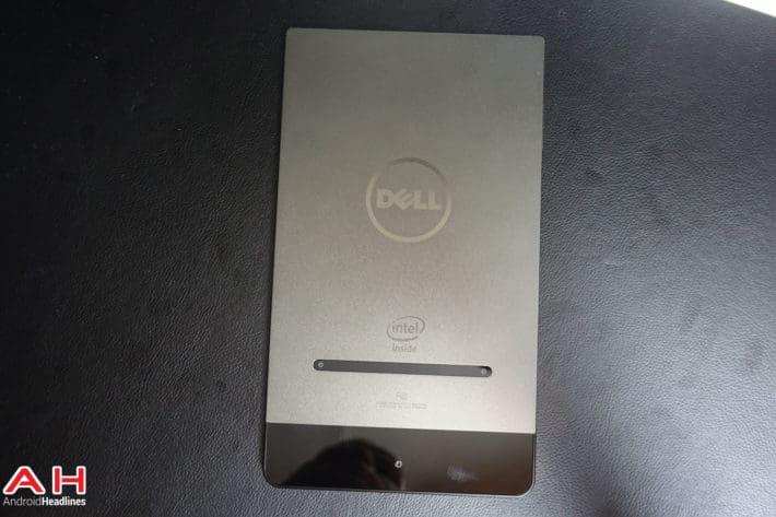 Dell-Venue-8-AH-03438