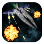 Sponsored Game Review: Jaeger Strike