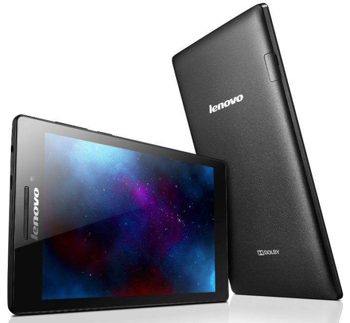 Lenovo's Budget Tab 2 A7-10 Tablet Is Now Available In India For Rs. 4,999 ($80)