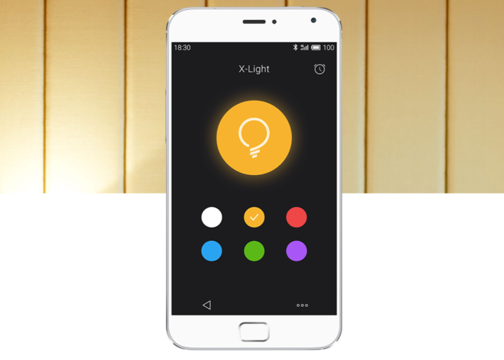 Meizu Announces Their New LifeKit Platform And A Few Smart Gadgets Along With It