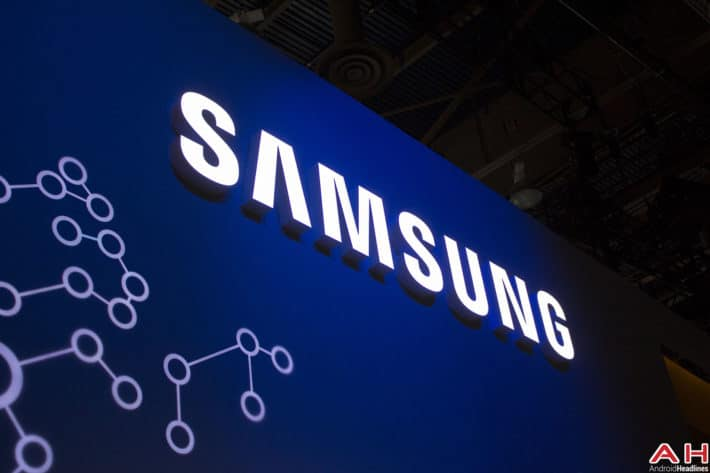 Consumer Intelligence Research Partners' Data Tries To Show Apple Dominates Samsung In Activations