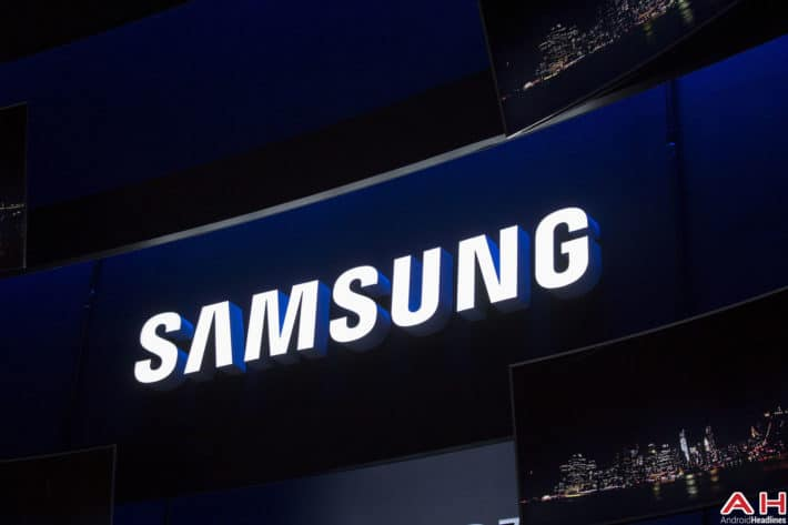 Samsung Announce 4th Quarter & Fiscal Results, Continued Smartphone Sales Decline