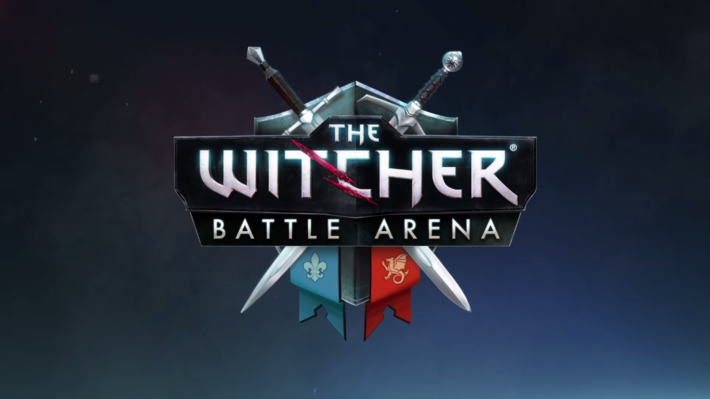 Android Game Of The Week: The Witcher Battle Arena