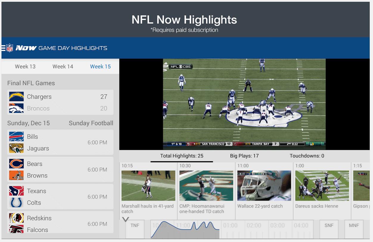Screenshot 2015-01-28 11.28.15