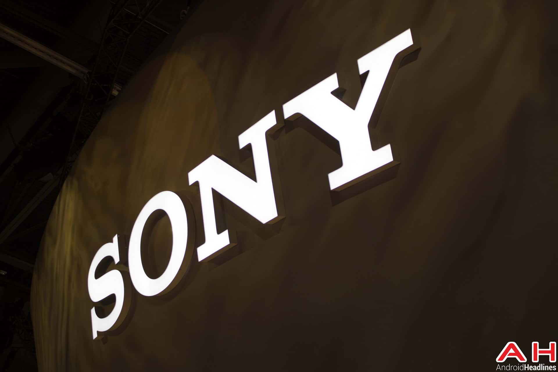 Sony 7