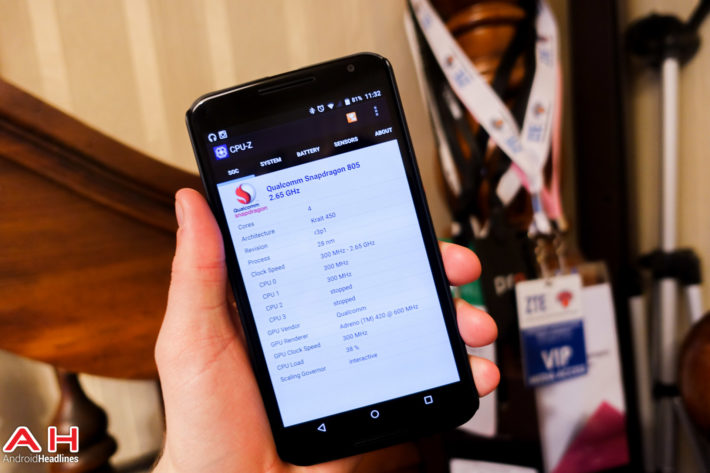 Featured: Top 9 Best Apps to Monitor your Android Phone or Tablet