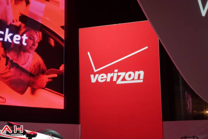 Verizon Improve Their Prepay Terms To Offer Subscribers More Data