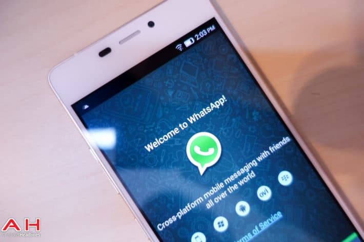 Here's How You Can Continue Using WhatsApp Plus Without Getting Banned